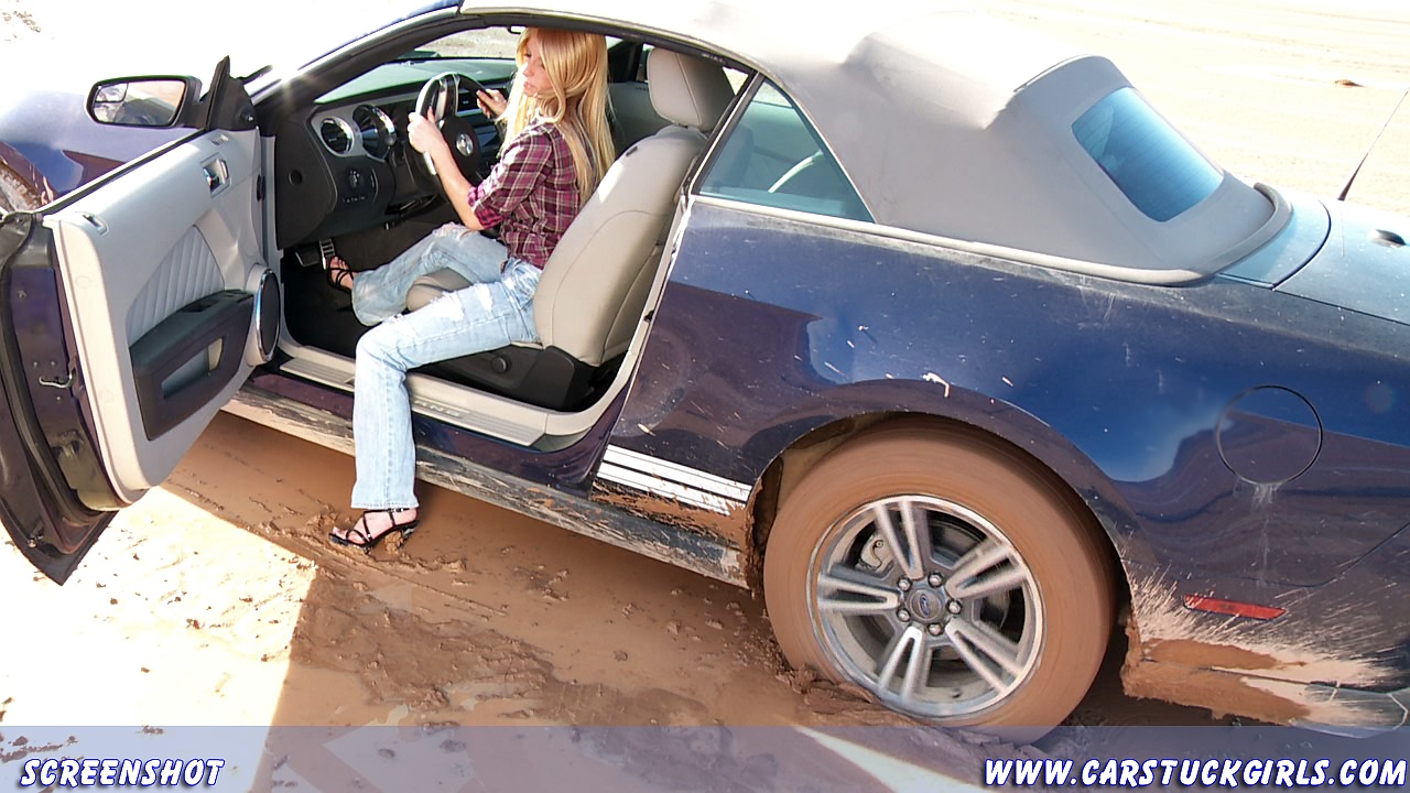 Best places to hook up in a car matching matches for friendship